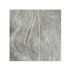 Silk Mohair garn 1022
