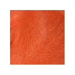 Silk Mohair garn 3509