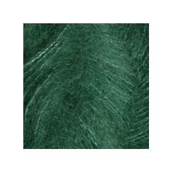 Silk Mohair Garn 7755