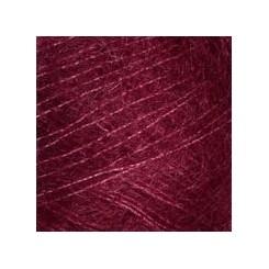 Tynd Silk Mohair 4545