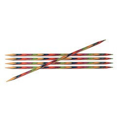 Knit Pro Strømpepinde