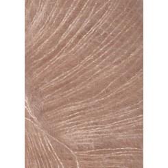 Tynd Silkmohair Garn 3511