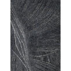 Tynd Silkmohair Garn 6707