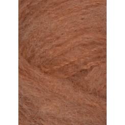 Børstet Alpakka Garn 2734