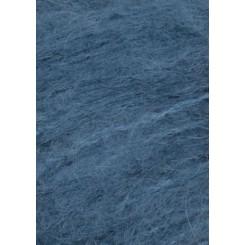 Børstet Alpakka Garn 6042