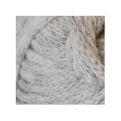 Alpakka 3 fv 2s