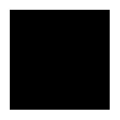 Saturn Sort