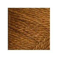 Alpakka silke garn 2564