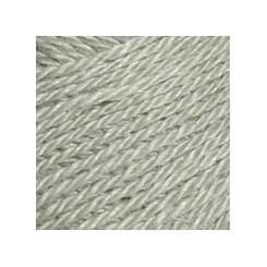 Alpakka Silke garn 8521