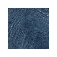 Silk Mohair Garn 6032