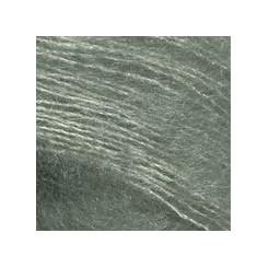 Silk Mohair Garn 8521