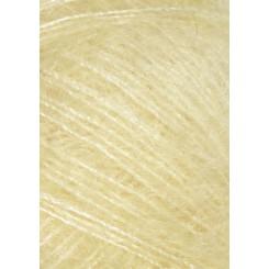 Tynn Silk Mohair 2101