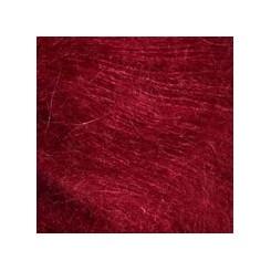 Tynn Silk Mohair 4236