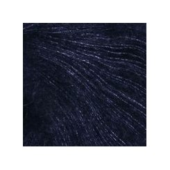 Tynn Silk Mohair garn 5581
