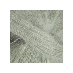Tynn Silk Mohair 8521