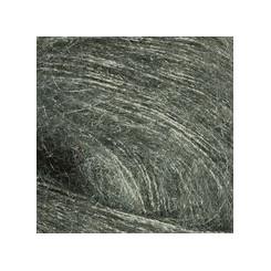 Tynn Silk Mohair 9071