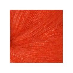 Tynn Silk Mohair 3818