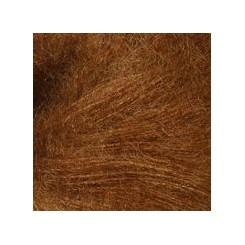 Tynn Silk Mohair 2755