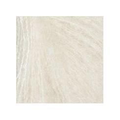 Tynd Silk Mohair Garn 1015