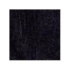Tynn Silk Mohair 1099