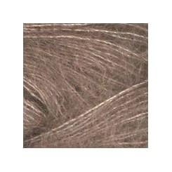 Tynn silk mohair garn 3161
