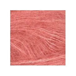 Tynn Silk Mohair 4025