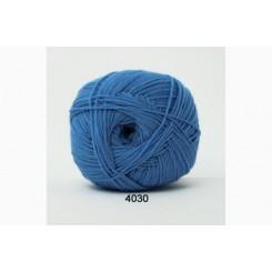 Aleo Sockwool garn 4030