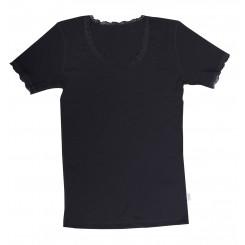 Joha Uld T-shirt 70403