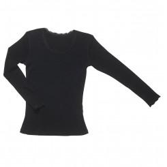 Joha Uld T-shirt L/S 70402