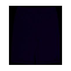 Joha Uld/silke Panty 82244