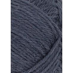 Alpakka Garn 6070